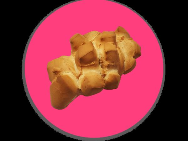 Piñas - RioGrande Panadería Córdoba