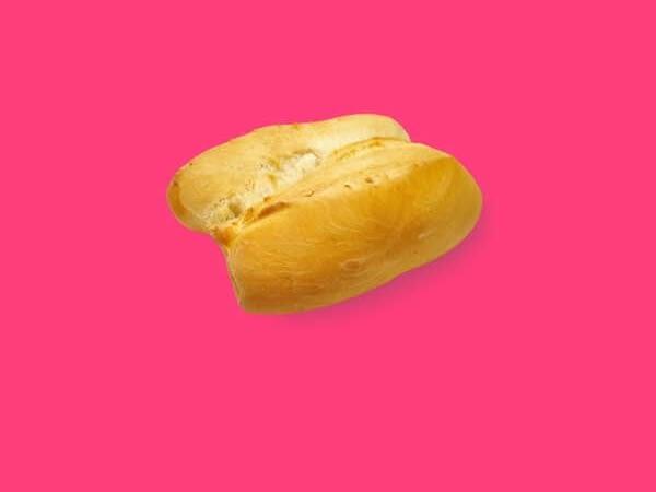 Bollos de pan - RioGrande Pastelería
