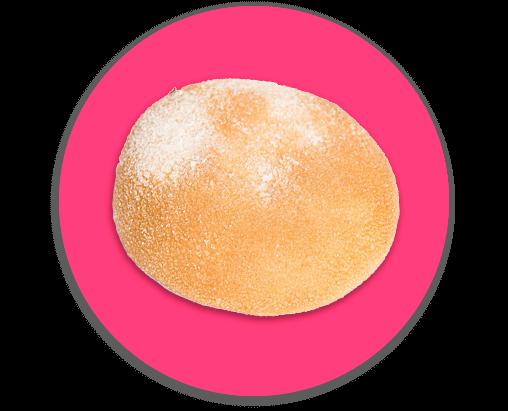 Tortas Aceite RioGrande Pastelería