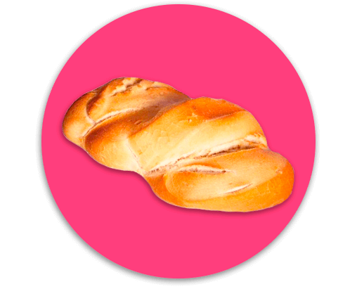 Teleras Cordobesas RioGrande Panadería